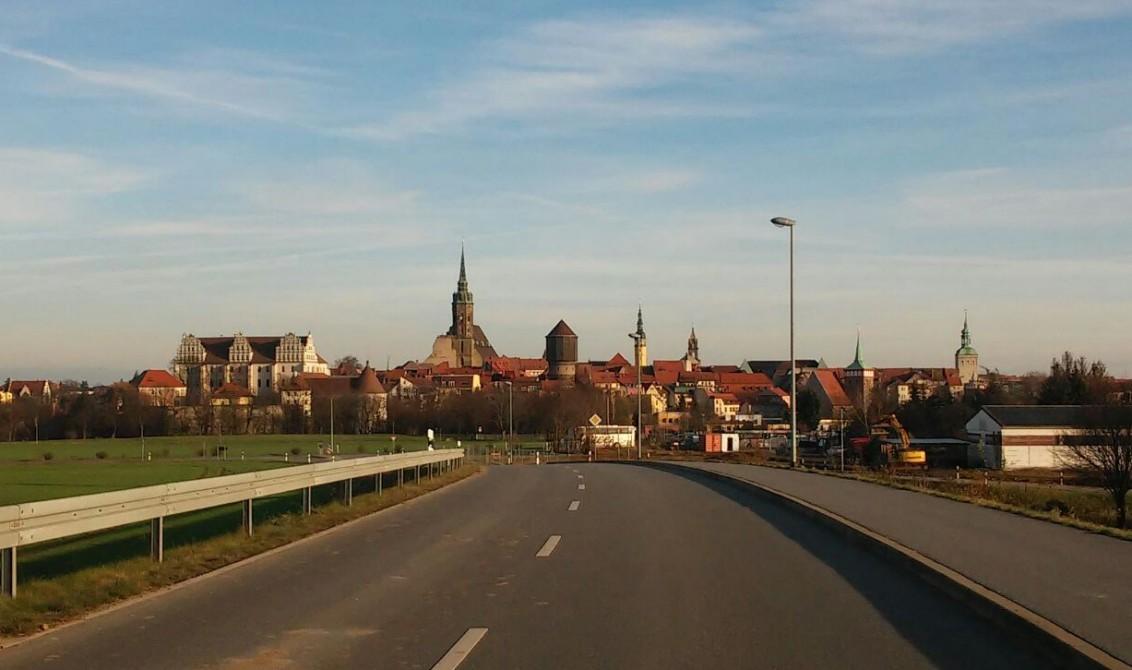 Foto: BautzenerBote