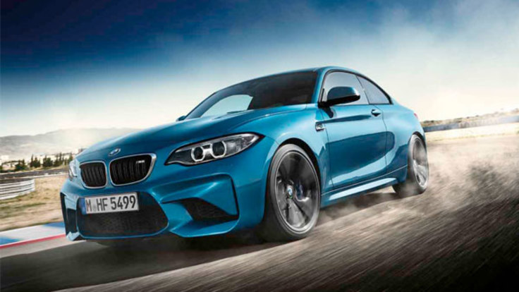 BMW_M2_Coupe_FotoBMW-AG