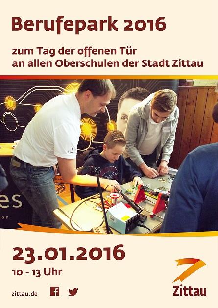 Berufemarkt_Zittau_2016