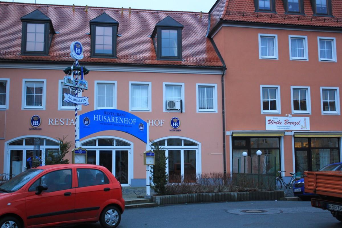 Husarenhof_Bautzen