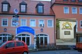Husarenhof_Bautzen1