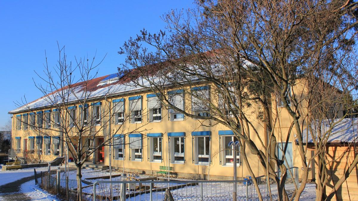 KITA_Bautzen1