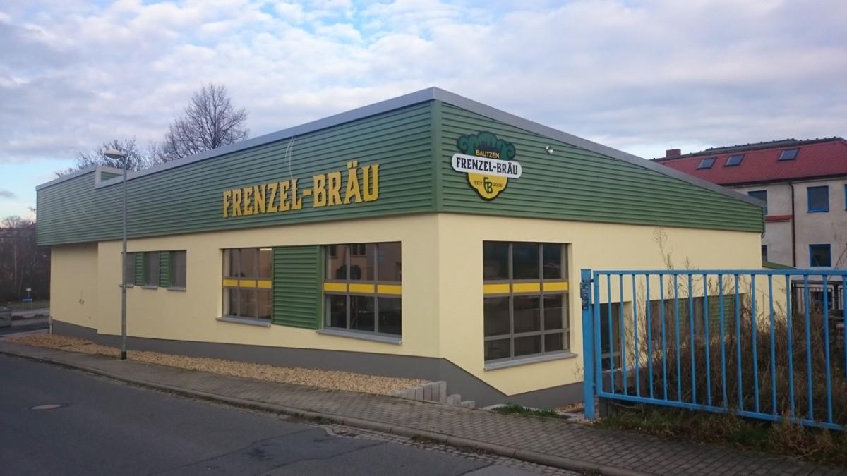 Manufactur_FrenzelBräu-Bautzen