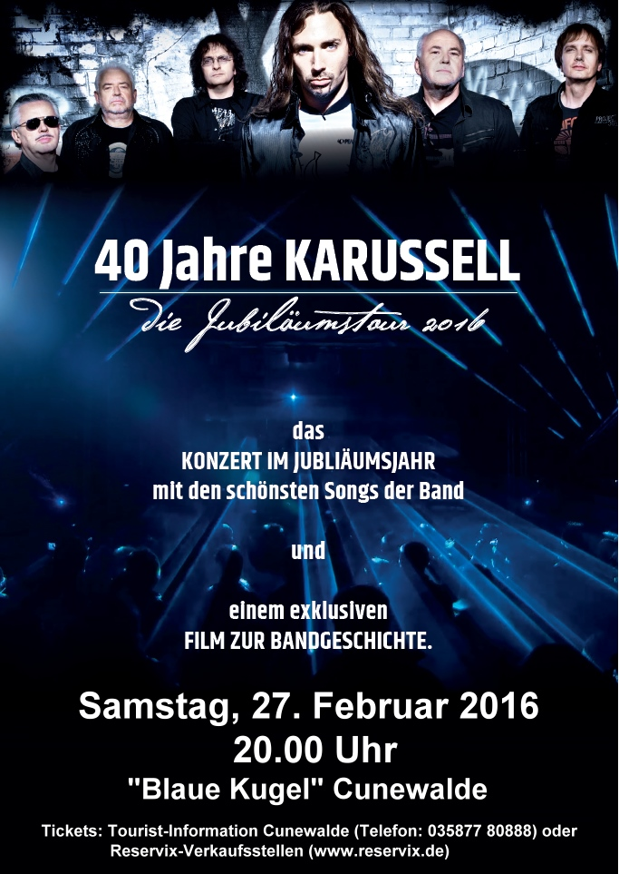 Plakat-KARUSSELL-27022016