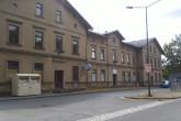 Bahnhof_Sohland