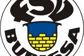 Budissa Wappen neu