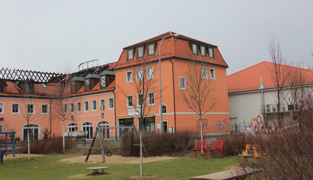 Husarenhof_20