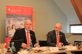 Pressekonferenz SparkasseBZ