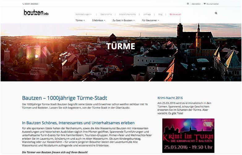 tuerme-stadt-bautzen_bautzen_info_azobit