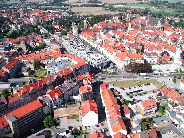 BZ_Kornmarkt_Luftbild