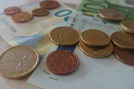 Euro_Geld-273x182.jpg