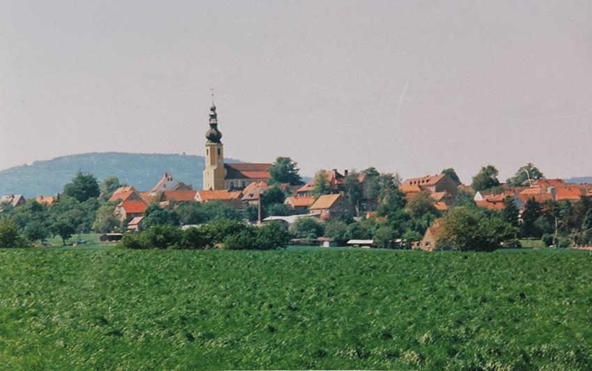 Hochkirch_Dorf_alt