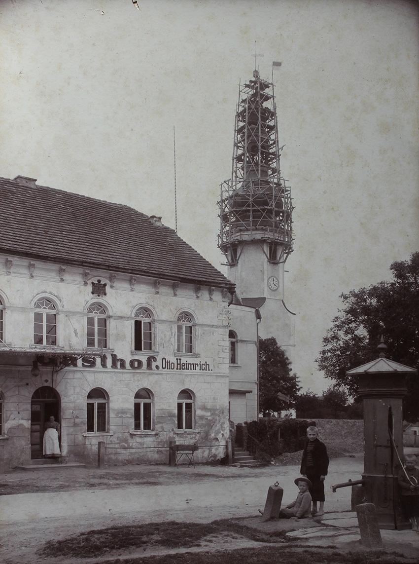 Hochkirch_Gasthof_Alt