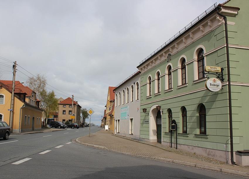Hochkirch_Gaststätte_Neu