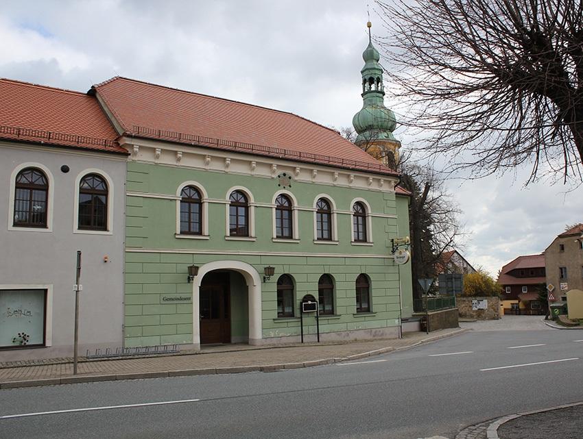 Hochkirch_Gemeindehaus_Neu