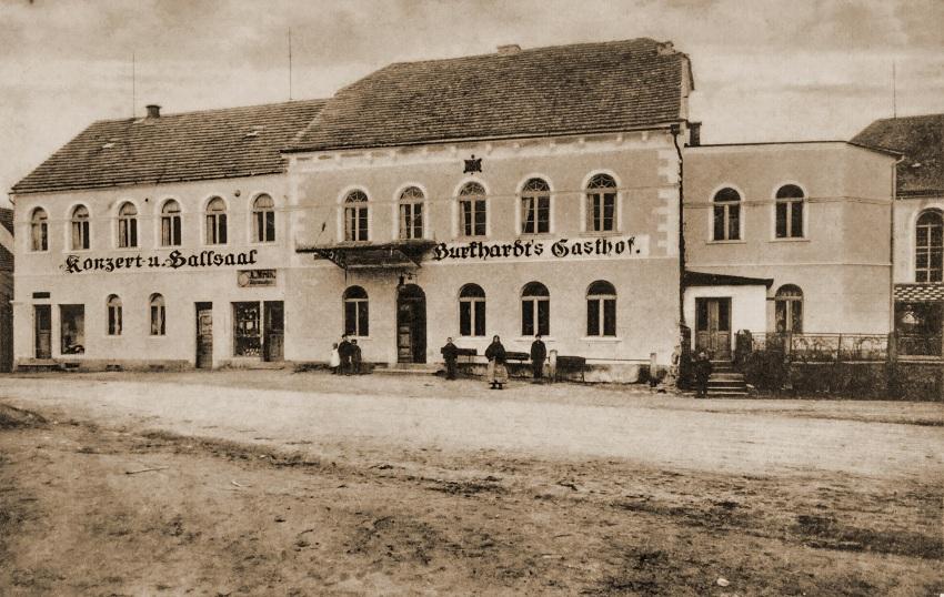 Hochkirch_Gemeindeverwaltung_alt
