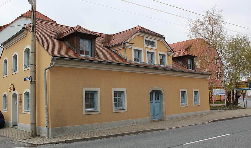 Hochkirch_Zur_Kirchallee_2016