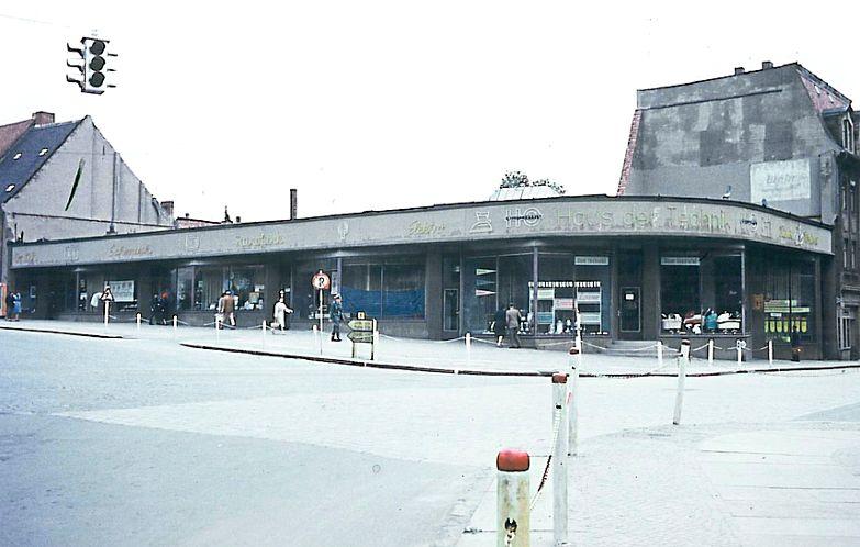 Kornmarkt-BZ-HO_Tag