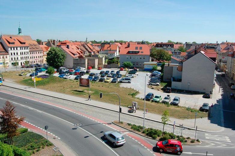 Kornmarkt-BZ-alt