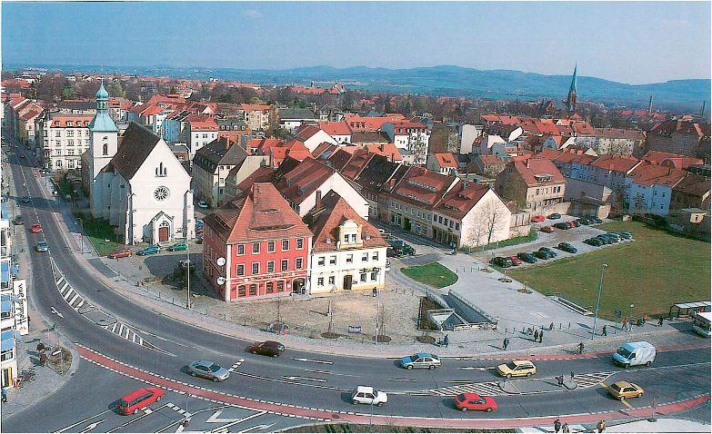 Kornmarkt-BZ-alt_1