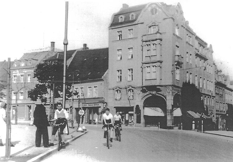 Kornmarkt_BZ-alt_2