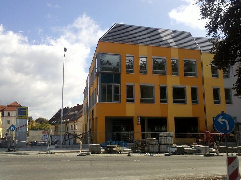 Kornmarkthaus_1_2014