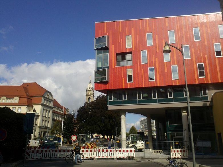 Kornmarkthaus_2014