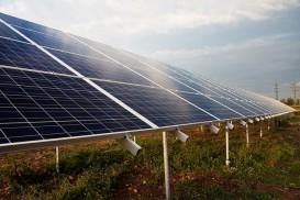 Photovoltaikanlage-273x182.jpg