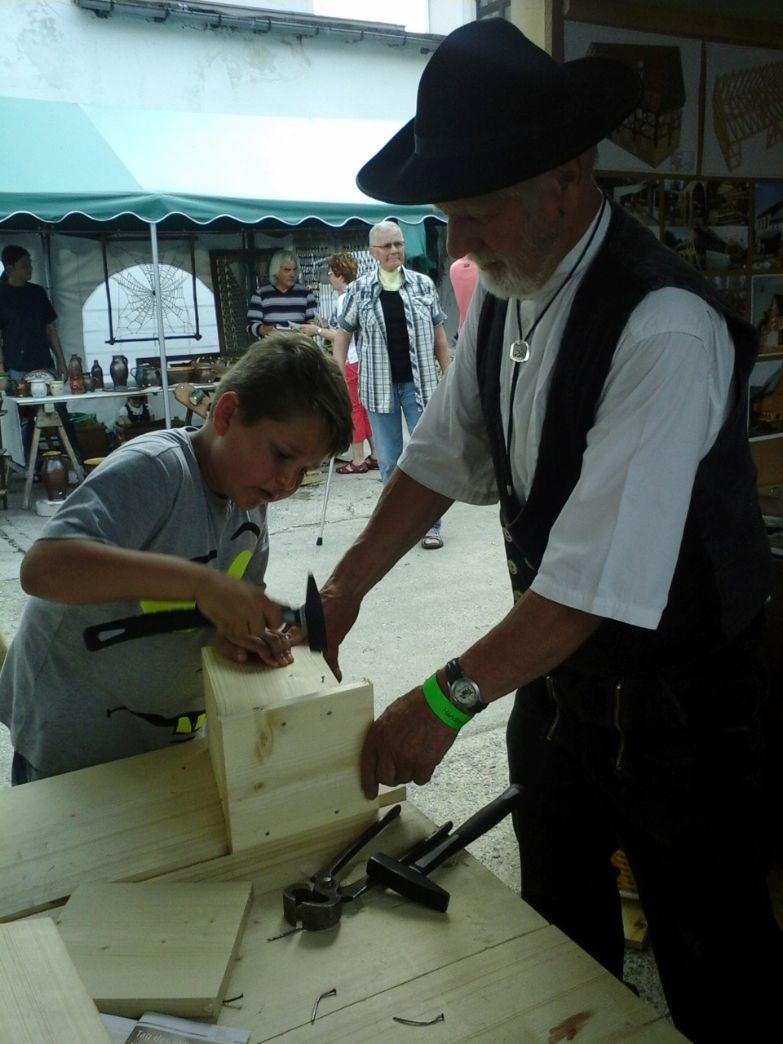 Handwerkermarkt_Cunewalde_2016_4