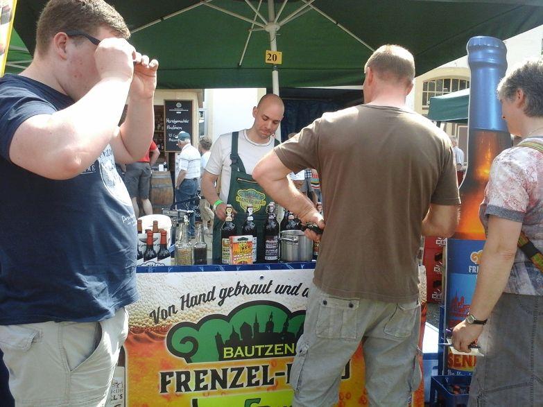 Handwerkermarkt_Cunewalde_2016_6