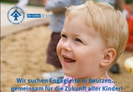 Kindertag-BZ