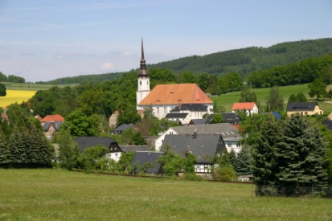 KircheCunewalde2-Hempel