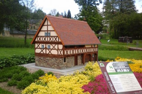 Umgebindepark_Cunewalde