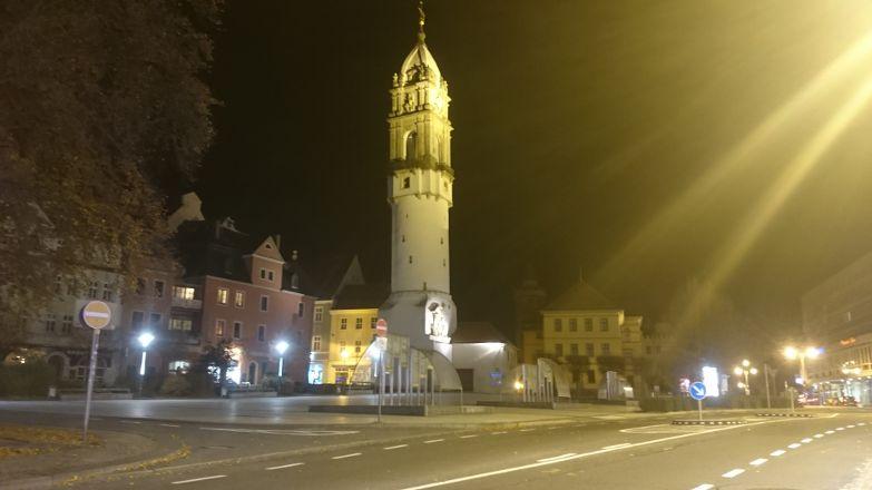 BZ_Reichenturm-nachts