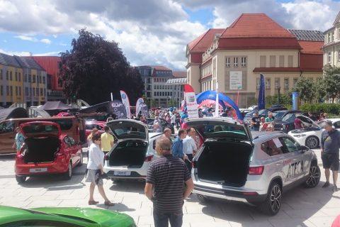 Bautzener-Automeile_2016