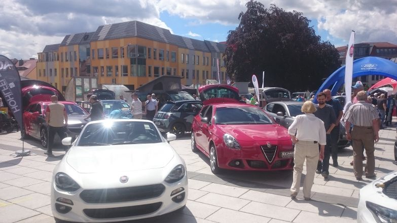 Bautzener-Automeile_2016_1