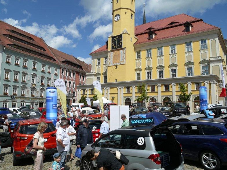 Bautzener-Automeile_2016_10