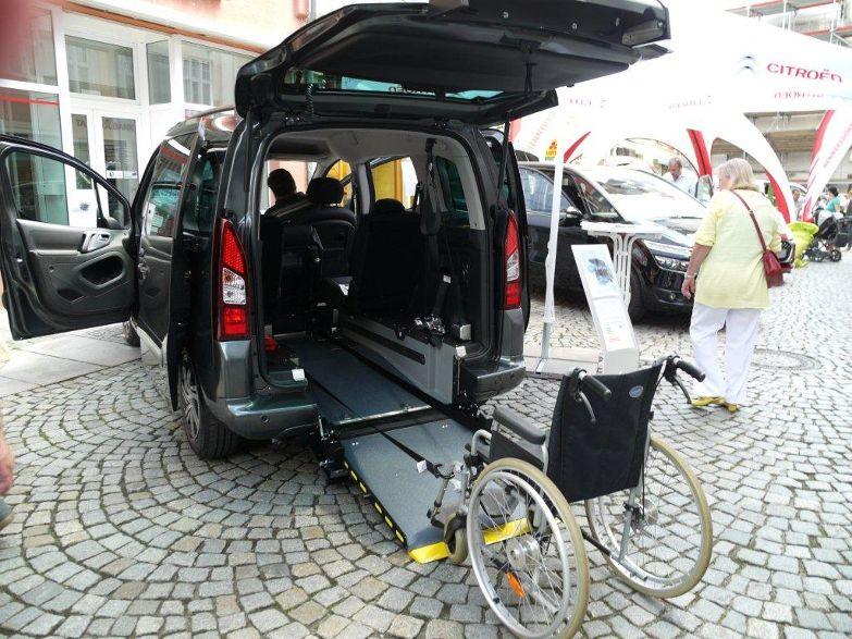 Bautzener-Automeile_2016_7
