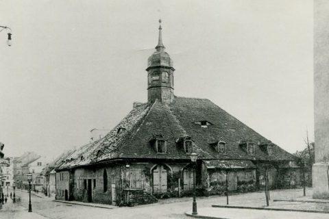 Maria-und-Martha-Kirche-Steinstraße.Um1895-99.