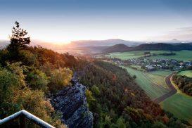 Sonnenaufgang-Aussichtspunkt-Papststein-Foto-Sebastian-Thiel-273x182.jpg
