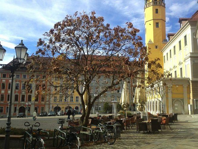 Bautzen_Markt-666x500.jpg