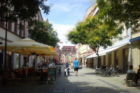 Bautzen_Reichenstrasse_2016