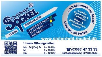 Anzeige_Sicherheit_Sockel