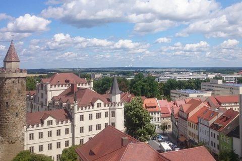 Bautzen_Luftbild_NO