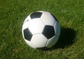 Fussball-356x250.jpg