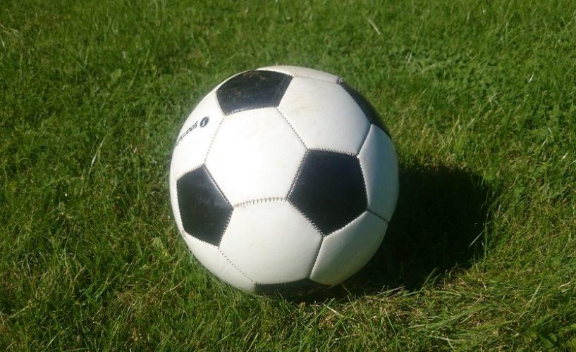 Fussball-817x500.jpg