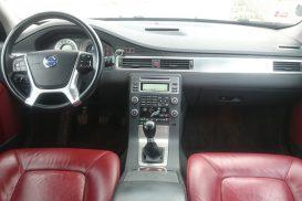 Volvo_Gebrauchtwagen-273x182.jpg