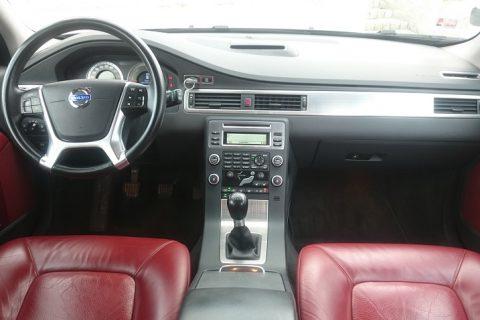 Volvo_Gebrauchtwagen