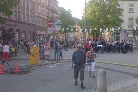 Bautzen_Strassenfest1_2016
