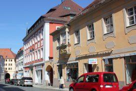 Bautzen_Wendische-273x182.jpg